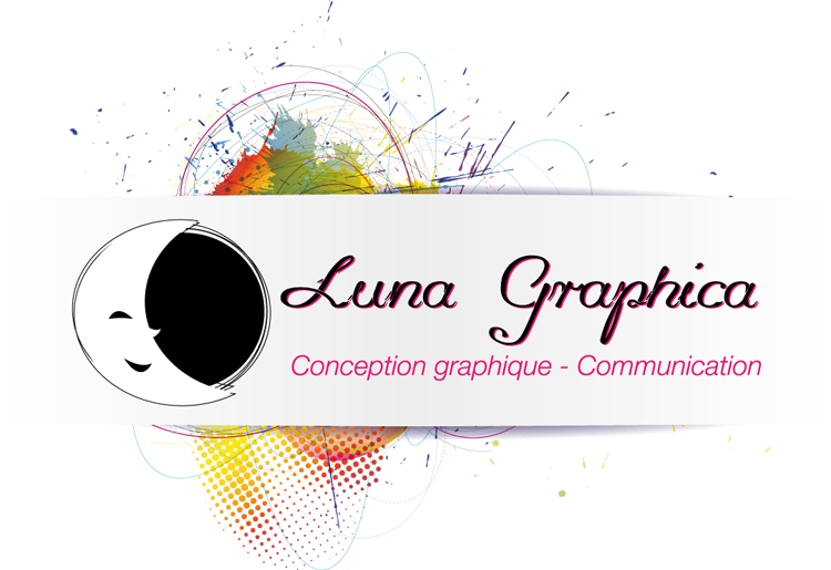 Luna Graphica